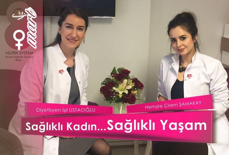 http://www.nutrasystem.com.tr/2017/03/06/8-mart-dunya-kadinlar-gunune-ozel-saglikli-kadin-saglikli-yasam-dizisi/
