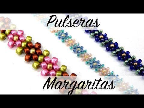 Abalorio Manualidades - Como forrar bolar con rocallas - YouTube