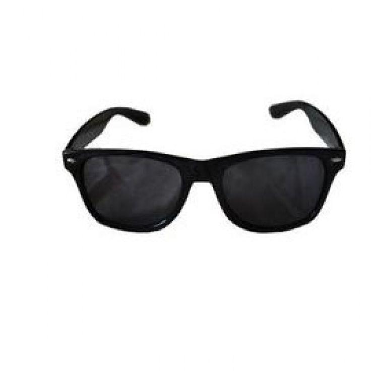 oakley sunglasses for $30