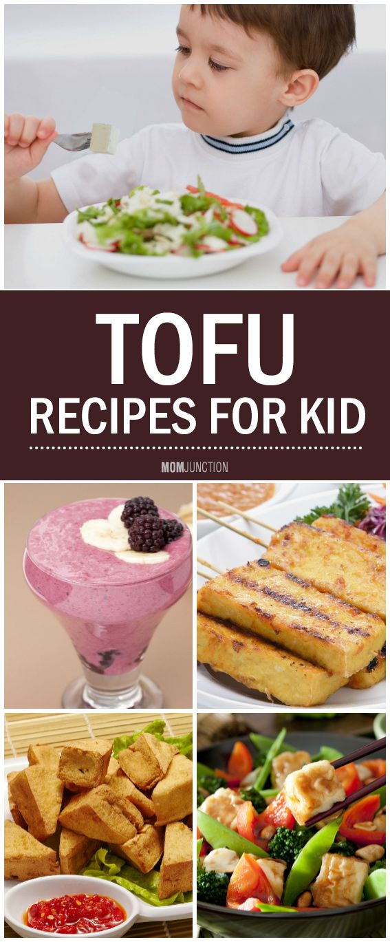 These vegetarian tofu recipes are a great alternative to the same old tofu recipes you might be turning to over and over again.