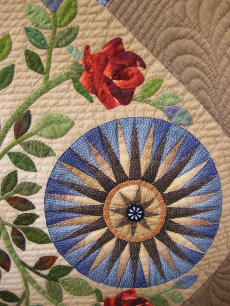 267 best Quilts - Japan images on Pinterest   Applique, Cloth bags ... : great quilts - Adamdwight.com