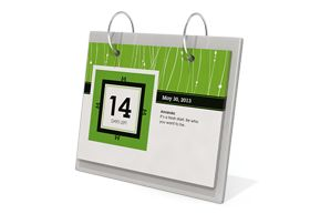 Wedding Countdown Gifts For Groom : calendar to wedding with Creative Countdown! It makes a unique gift ...