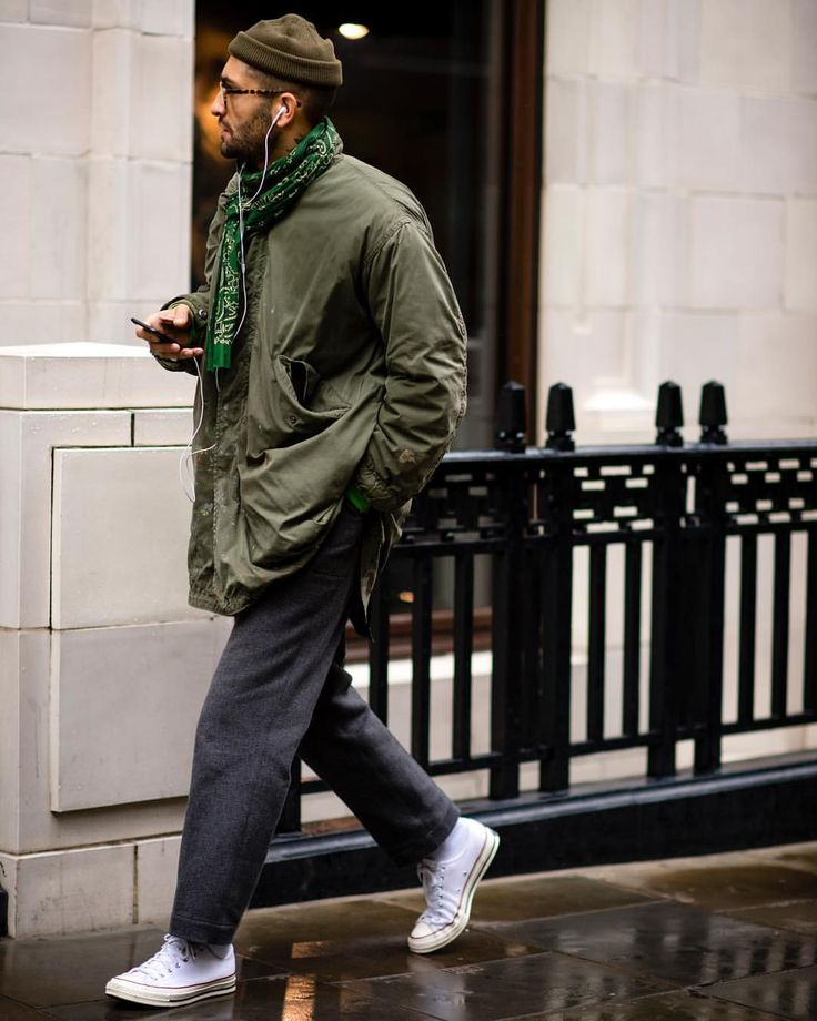 London.... #menswear #man & #style