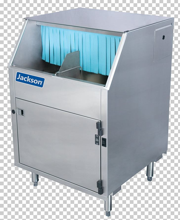 Dishwasher delta air lines glass restaurant cleaning png