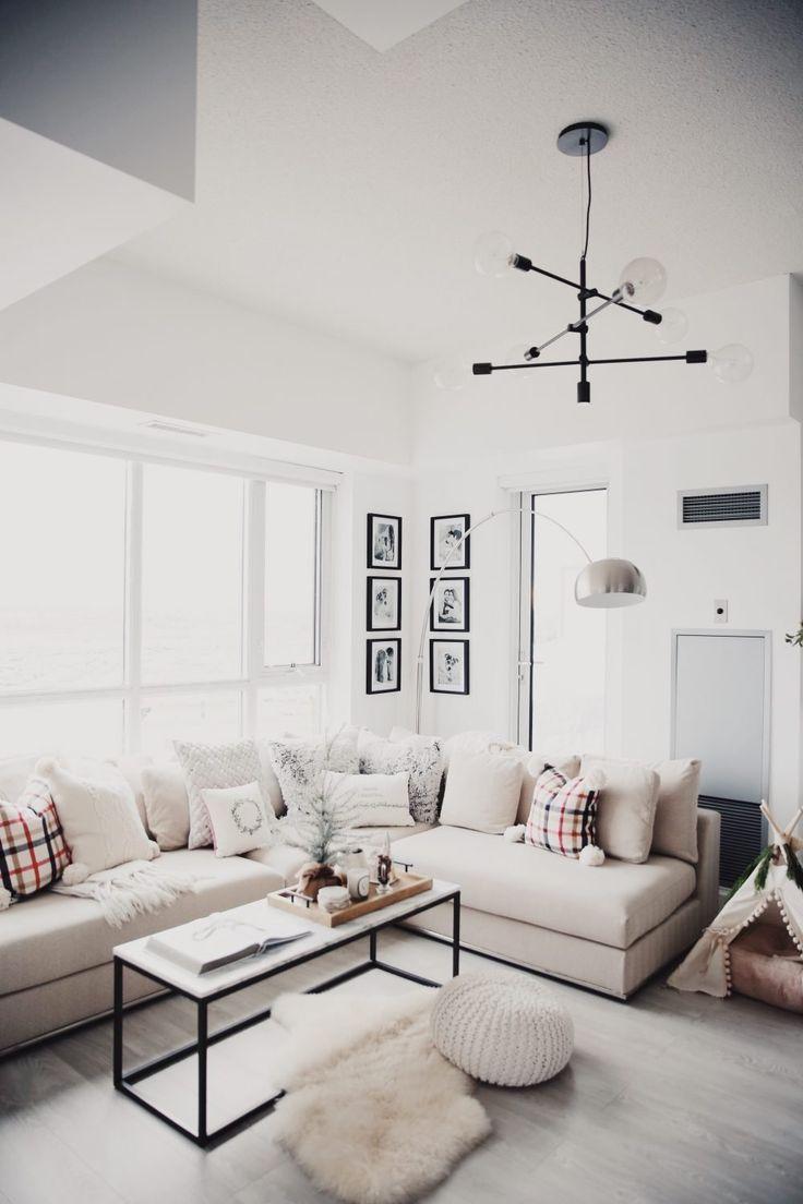3701 best Home Decor images on Pinterest