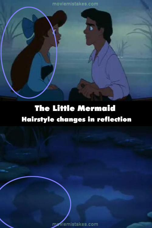 76 Best Disney Easter Eggs And Movie Mistakes Images On -4343