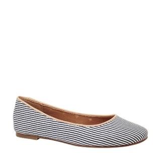 FOSSIL® Shoes: Minnie Flat