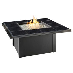 Contemporary Fire Pits by Fire Pits Direct