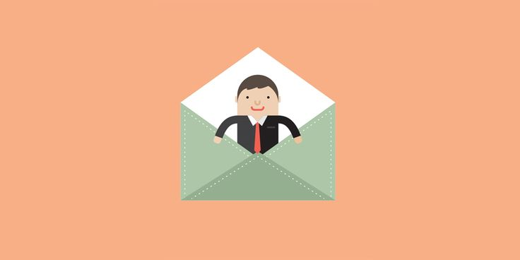 Análisis y comparativa de tres plataformas de email marketing: MailChimp, AcumbaMail y MailRelay