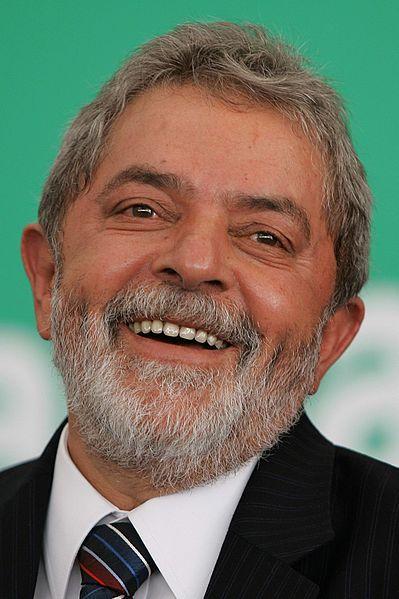 Supremo Autoriza Perícia ao Acervo Pessoal de Lula negou pedido da defesa de Lula para impedir que a Polícia Federal realize averiguação