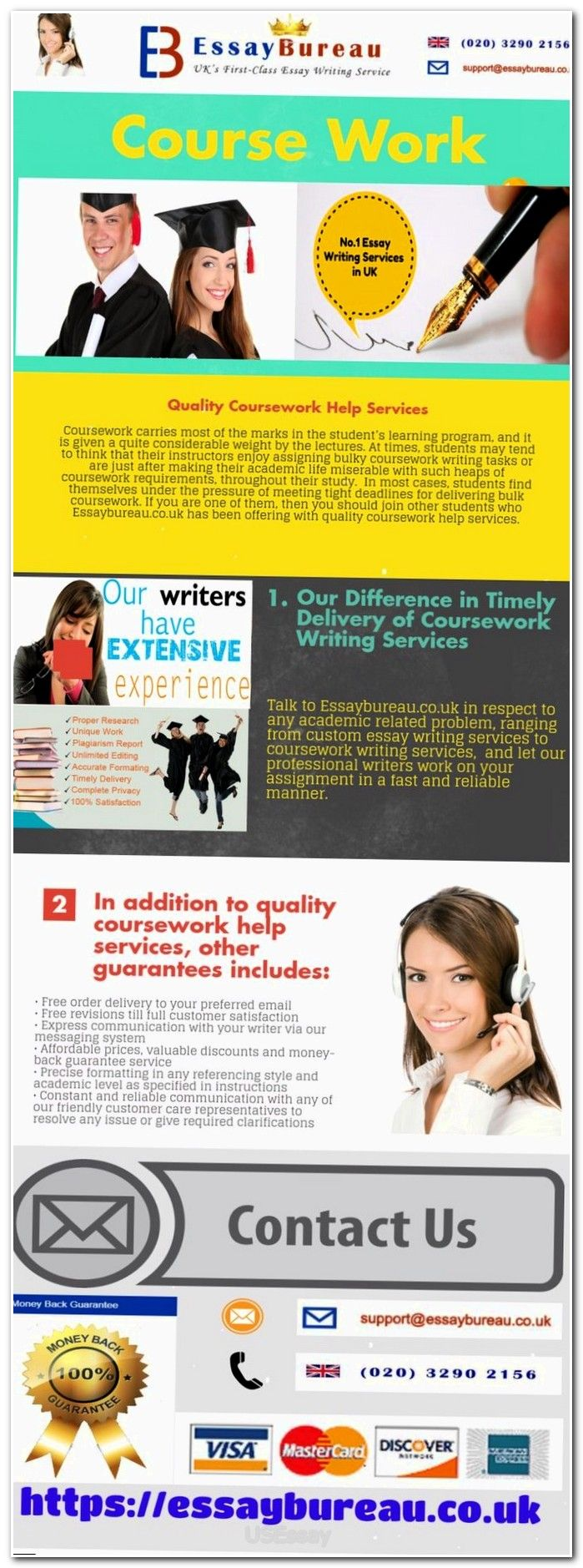 personal essay elements Using these elements in your essay will keep your reader engaged and help your essay to flow smoothly  to write a personal essay, start by deciding on an .