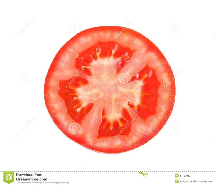 slice-tomato-isolated-close-up-yhe-white-background-31797932.jpg (1300×1119)