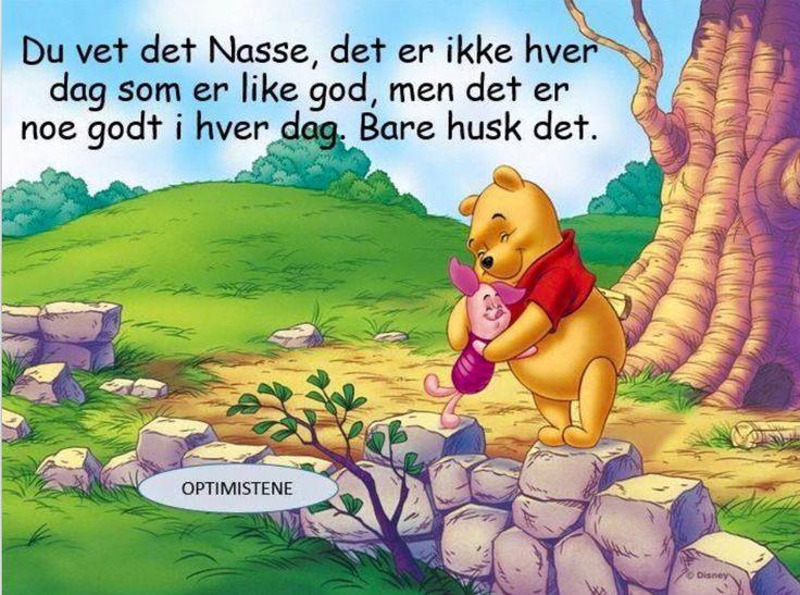 Ole Brum