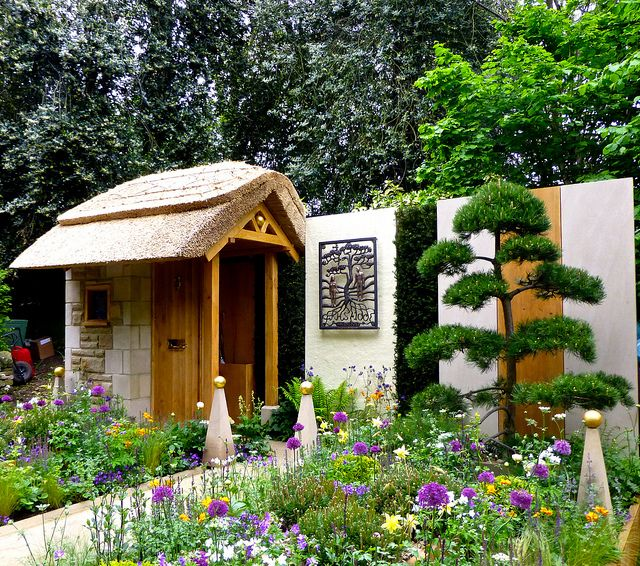 Garden Ideas 2013 184 best chelsea flower show images on pinterest | chelsea flower