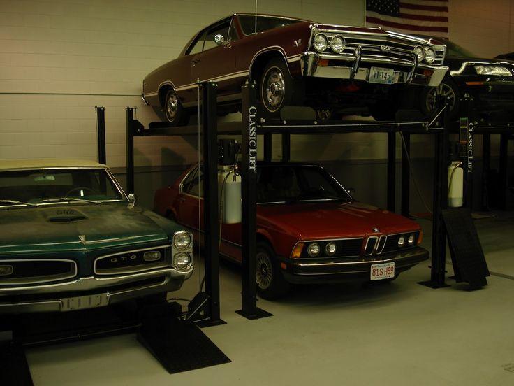 Volkswagen Classic Car Insurance Cheap Car Insurance