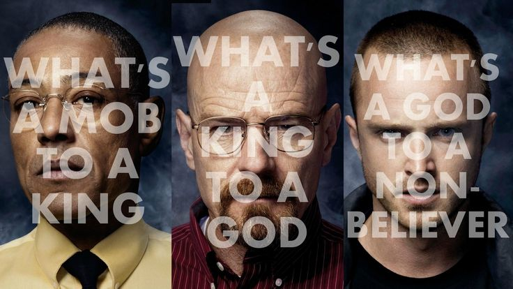 Breaking Bad Gus Fring Jesse Pinkman Walter White Hd Wallpaper 299439