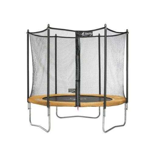 les 25 meilleures id es de la cat gorie ressorts de trampoline sur pinterest trampoline de. Black Bedroom Furniture Sets. Home Design Ideas