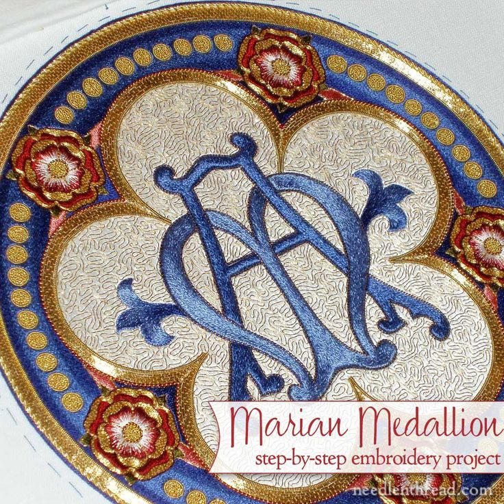 12 Best Ecclesiastical Embroidery Images On Pinterest Embroidery