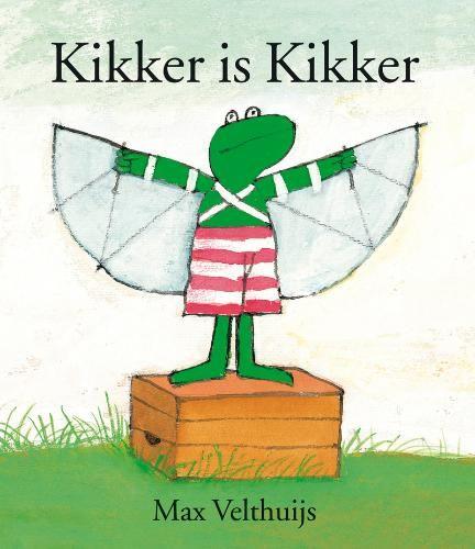 Google Afbeeldingen resultaat voor http://www.kikkeriskikker.nl/images/books/kikker_is_kikker.jpg