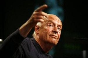Falleció el escritor y periodista Eduardo Galeano
