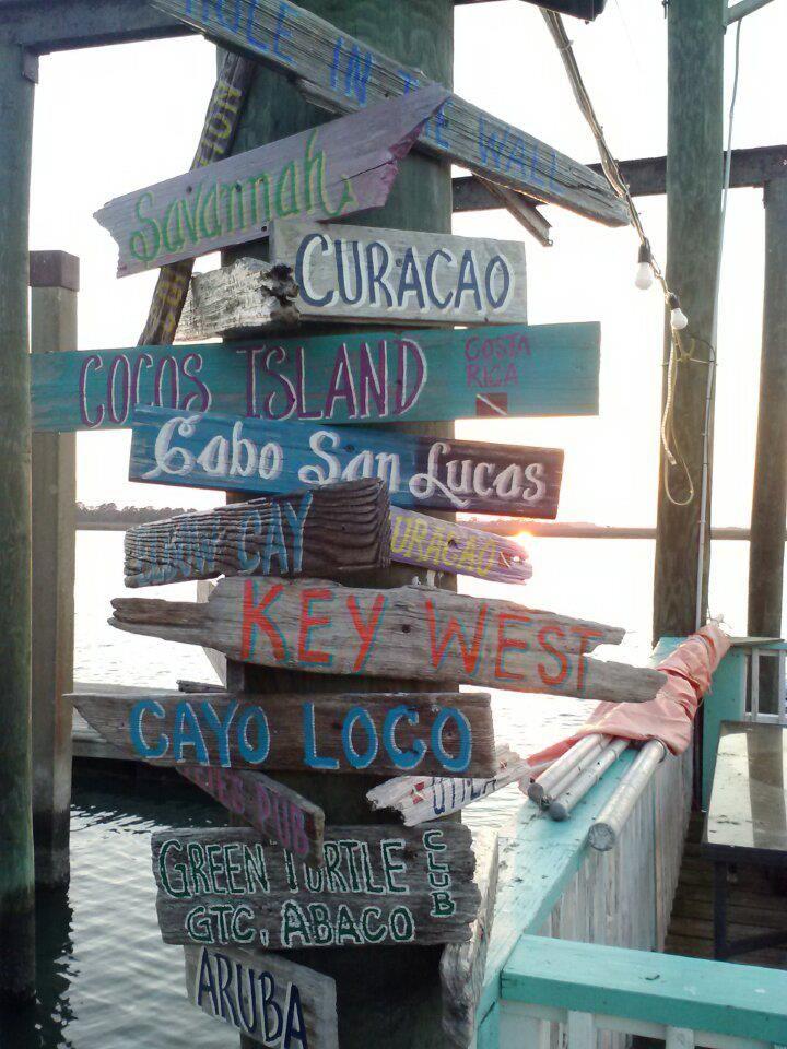 My fav. restaurant! THE CRAB SHACK! on Tybee Island!
