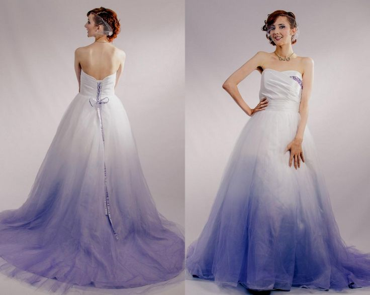 Best Dipped Wedding Dress Ideas Only On Pinterest Amazing