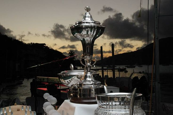 Vancouver Yacht club trophies - Google Search