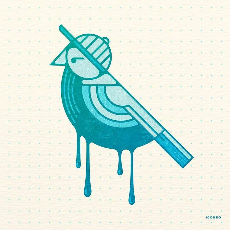 295 Likes, 2 Comments - Steffen Kraft Eco DesignStudio (@iconeo) on  Instagram