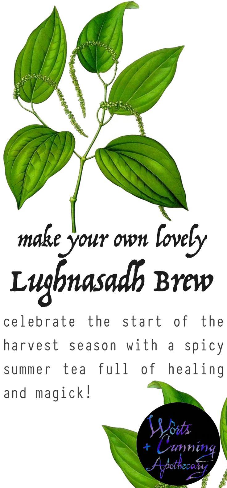 182 best Lammas - Lughnasadh - Pagan Holiday images on Pinterest ...