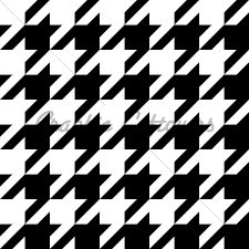 Image result for herringbone pattern background