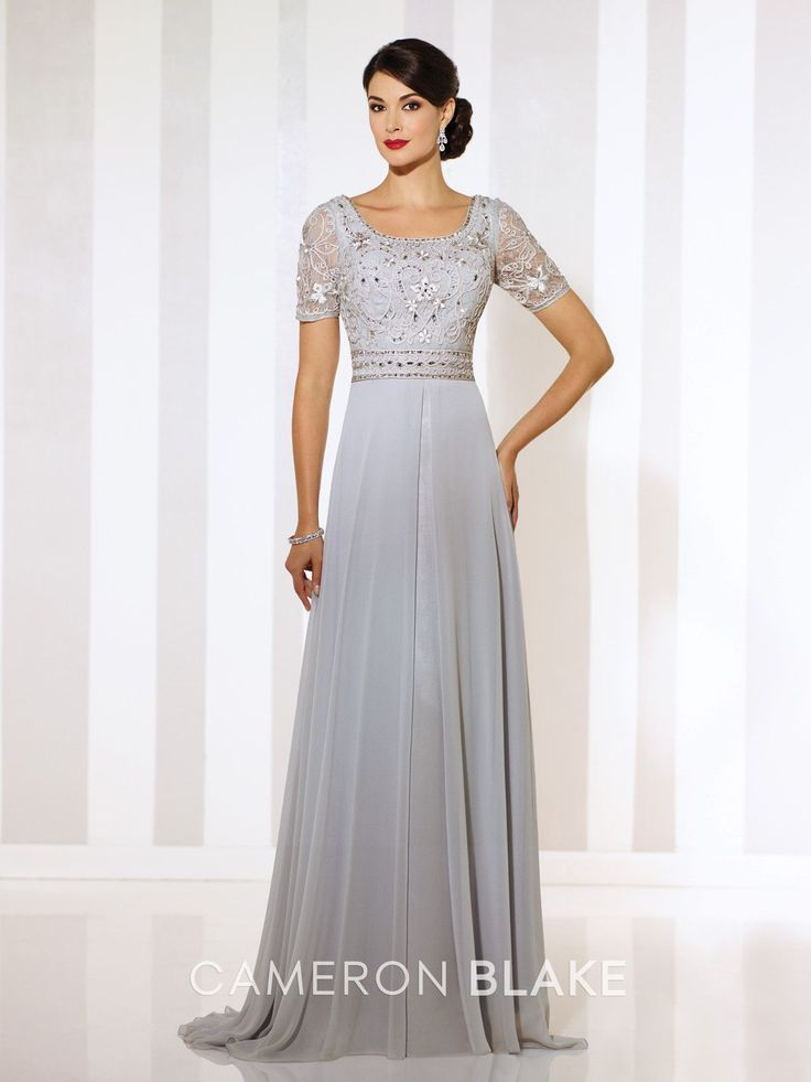 Best 25+ Mother of bride dresses ideas only on Pinterest | Groom ...