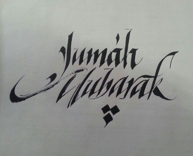 Jumah Mubarak frm Rafique