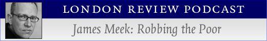 http://www.lrb.co.uk/v38/n04/james-meek/robin-hood-in-a-time-of-austerity