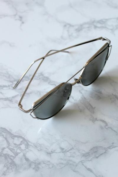 Sunglasses | Shop Celeb Style Fashion Sunnies Online | One Honey Boutique | One Honey Boutique