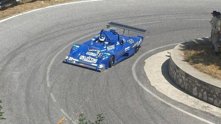 X Race Cars For Sale