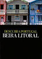 JMF - Livros Online: Beira Litoral