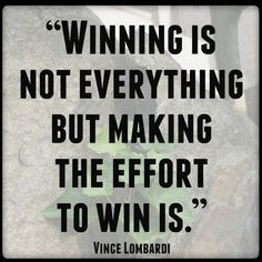 25+ best Quotes about sports on Pinterest | Motivational sports ...