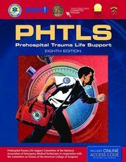 15 best images about Textbooks- EMT & Paramedic on Pinterest ...