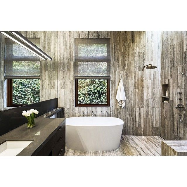 decoration ideas for bathrooms 68 best mod modulars images on home ideas 17158