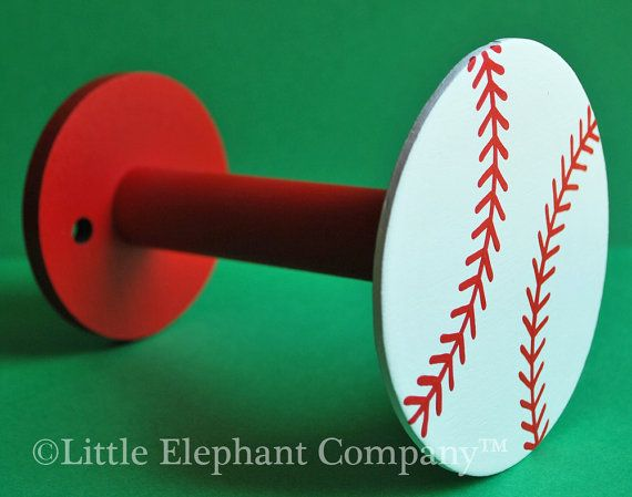 1000+ ideas about Baseball Curtains on Pinterest | Kids Sports ...