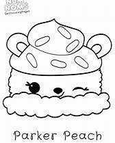 Image Result For Kawaii Hamburger Coloring Cute Coloring Pages Cartoon Coloring Pages Coloring Pages