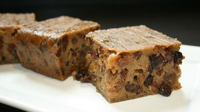 Try a bit of Wet Nelly, a cake with a big history and a firm favourite at the National Trust's Speke Hall, Liverpool
