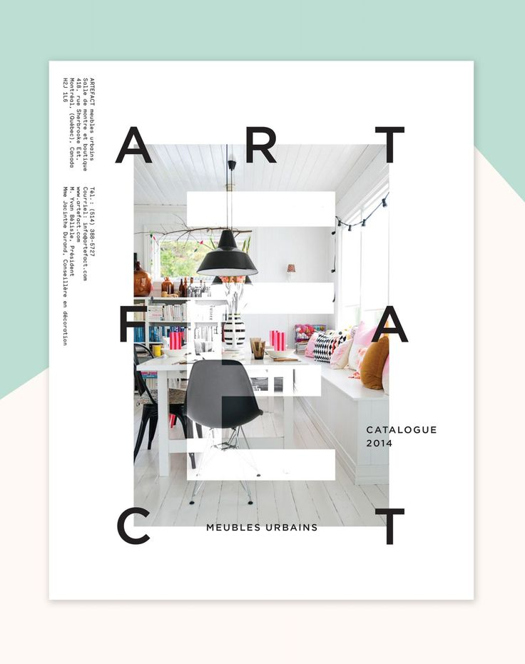 Architecture Design Trends 2014 110 best letterspace// trend archive images on pinterest | poster