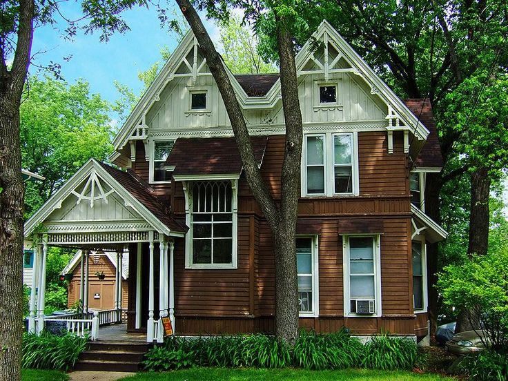 51 Best Images About Wisconsin Madison Architecture On