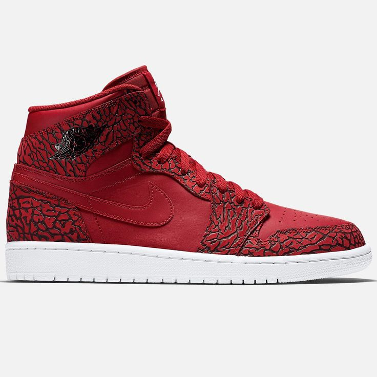 nike air force basse pas cher - 1000+ images about Jordans on Pinterest | Air Jordans, Air Jordan ...