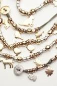 dodo jewelry by pomellato