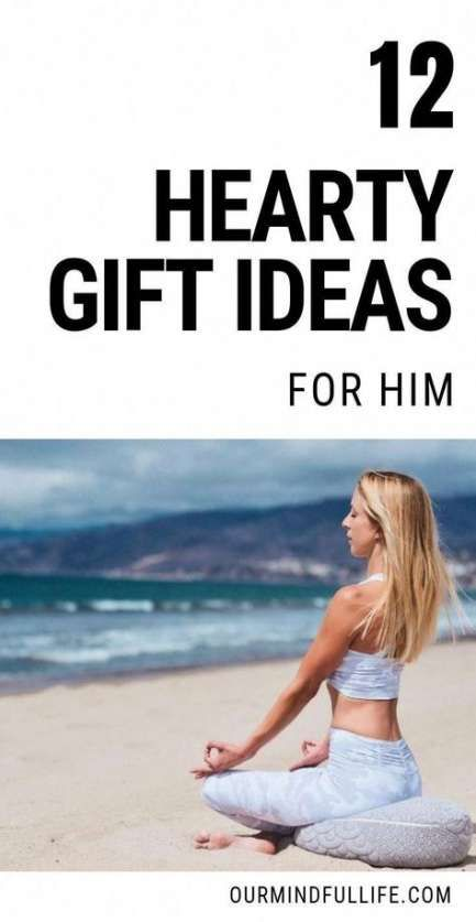 30 Ideas Gifts For Boyfriend Christmas Thoughtful