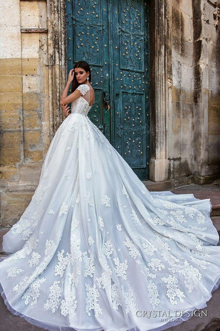 11 mejores imágenes de elegant brides en Pinterest | Novias ...
