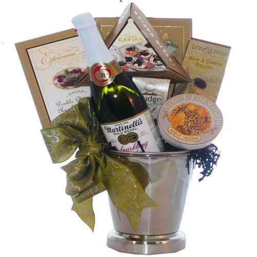 Best food baskets fresh modern gift wrap images on