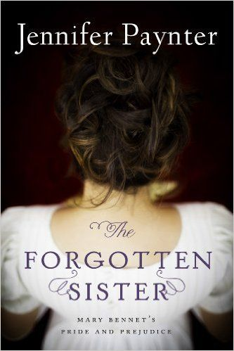 22 Jane Austen Retellings for Every Type of Fan